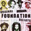 Original Foundation Deejays