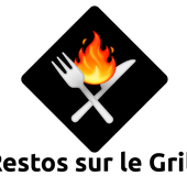 Les auteurs de Restos sur le Grill - Restos sur le Grill - Blog critique des restaurants de Paris indépendant !