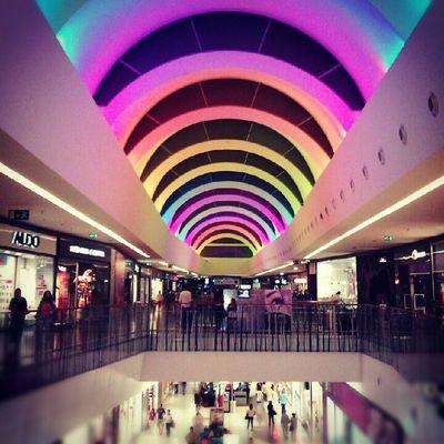 Porto : où faire du shopping ?