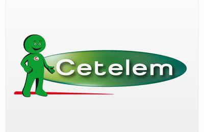 Assurance pret cetelem