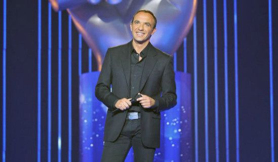 Audiences : « The Voice » leader en hausse devant « Commissaire Magellan »