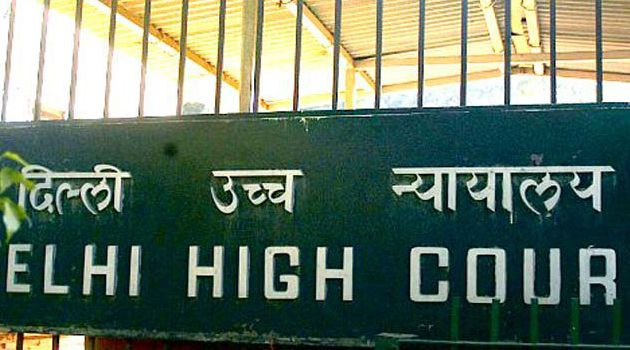 Parsvnath Court Case - Delhi HC Tells Chairman, Directors of Parsvnath Not To Leave The Country