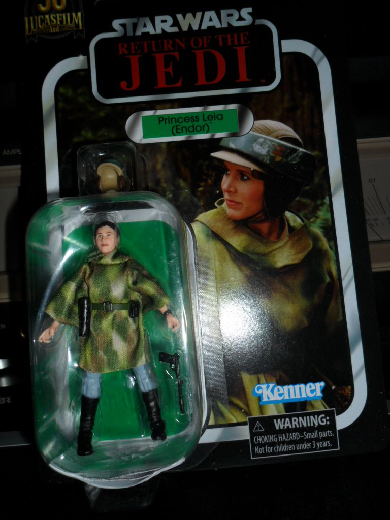 Collection n°182: janosolo kenner hasbro - Page 17 Image%2F1409024%2F20210614%2Fob_7a799f_sam-0049