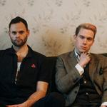 Der Plot – Das neue Album 'Biedermann & Brandstifter' ist da!
