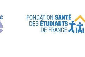 5ème Journée d'étude - Scolarisation des jeunes traumatisés crâniens - 30 mars 2012