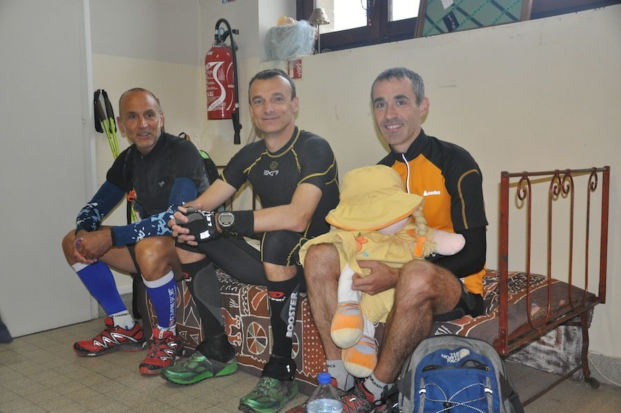 Album - Trail-du-Saleve-2012
