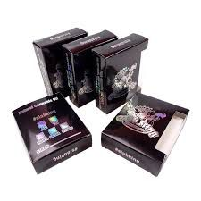 Packaging Boxes Can Be the Ideal Business Choice for Effectiveness