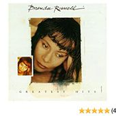 Greatest Hits: Brenda Russell