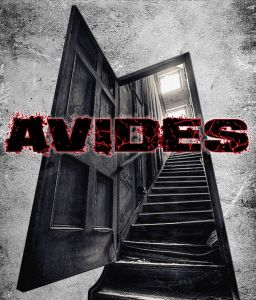 AvisThriller : Avides de Tom Clearlake (Ed. Moonlights)