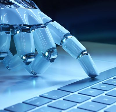 Importance of RPA in the Healthcare Industry