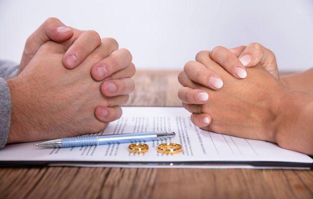 Quels sont les différents moyens de divorcer ?