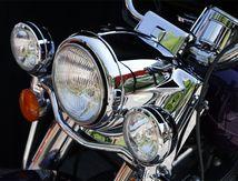 Harley Davidson Days