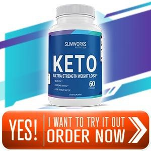 SlimWorks Keto - Get A Slimming Pill That WORKS!