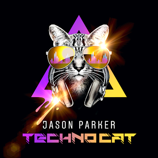 Jason Parker reprend le tube Techno de Tom Wilson !