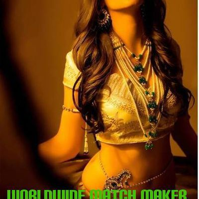 PERFECT AGGARWAL MATCHMAKING 91-09815479922 WWMM