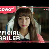 [Official Trailer] I am Not a Robot Ver.1