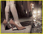 États-Unis : vaste coup de filet contre la prostitution enfantine