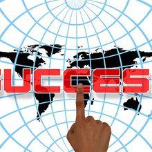 #Startup #Success : comment réussir sa montée en régime ?