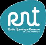 Radio numérique terrestre en France