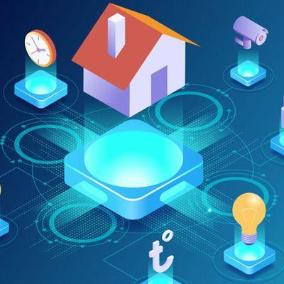 Maison connectée : comment rendre son chez-soi smart ?