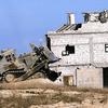Les critiques étant muselées en Occident, Israël peut profiter de son impunité