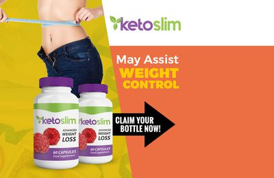 "➤ ""Insta Health Ketoslim"" !! ➤Insta Health Ketoslim !! ➤Weight Loss➤"