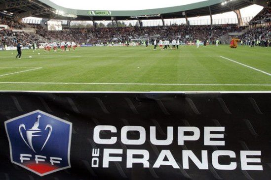 1/4 de finale de la Coupe de France : PSG/Marseille ce soir en direct sur France 3