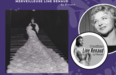 PHOTOS: Line Renaud au Dunes