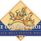 Laphroaig 2006/2013 Cooper's Choice. - Passion du Whisky