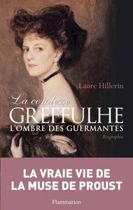 Allez au concert avec Proust: annonce d'une conférence le samedi 13 février à 15h