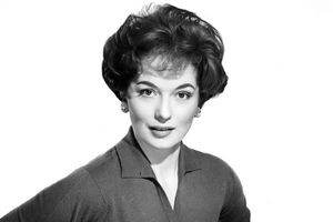 Barbara Shelley, Hammer Films and Doctor Who actress, dies at 88