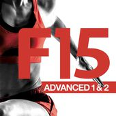 Forever Living Products Benelux - M711_F15_ADVANCED_Belgique_Luxembourg_FR - Pagina 1