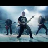"""Annihilator - """"Suicide Society"""" - Official Video"""
