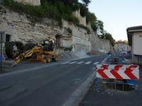 Travaux à Fontenay ► le point sur les chantiers