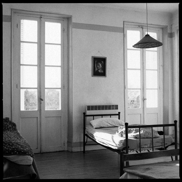 Album - 995_2008 / 2009 - Moissac, lieux d'accueil de jour