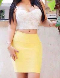Get quick and unstoppable facility from Lucknow Escorts