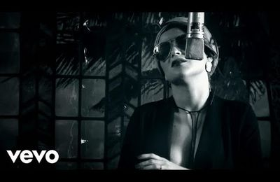 Friday loop Song: Same To You - Melody Gardot