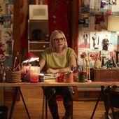 ZOOM de Pedro Morelli [Critique Ciné] - Freakin' Geek