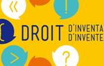DROIT D'INVENTAIRE, D'INVENTER,6o ans d'Europe : les réussites a conserver, les solutions a inventer