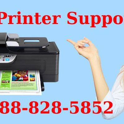 Canon Printer TS3122 not Connecting to WiFi