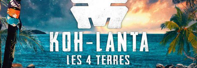 Le sixième épisode de « Koh-Lanta, Les 4 Terres » diffusé ce soir sur TF1