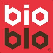Boutique en ligne Bioblo
