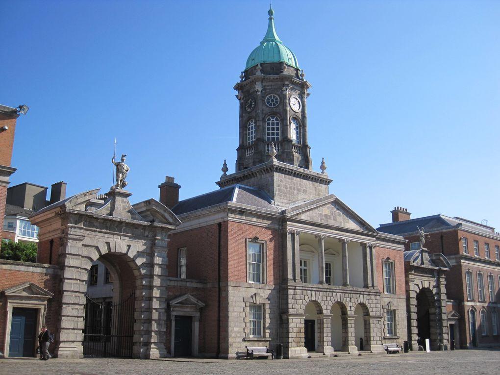 2010 - Irlande-2