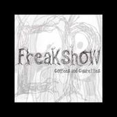 FreakShow - Coffees & Cigarettes