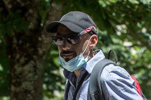 Infirmière disparue dans le Tarn: garde à vue prolongée pour le mari et deux proches