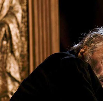Michael Lonsdale : mort d'un divin comédien