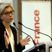 Valérie Pécresse : 'La Région est le bon niveau pour offrir un service d'orientation pour tous'