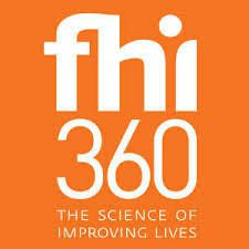FHI 360 looking to hire experts in various fields below. Find out and apply