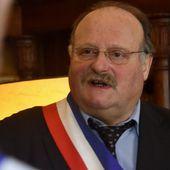 Vosges. Michel Fournier vice-président de Agence nationale de la cohésion des territoires