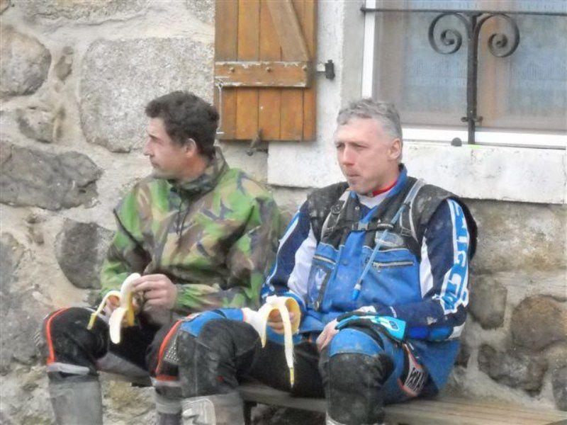 Album - Auvergne-2010